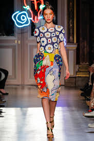 tsumori chisato 34 best tsumori chisato images on fashion show