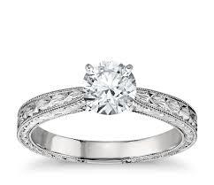wedding rings mens wedding bands and engraving creative choices