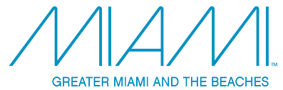 miami convention bureau the greater miami convention visitors bureau gmcvb imaginadora