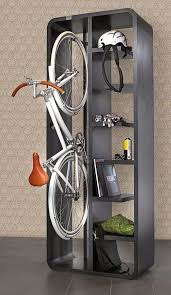 Storage Ideas For A Small Apartment 15 Amazing Bike Storage Ideas For The Small Apartment Small Room