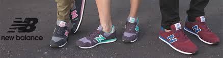 zalando womens boots sale balance s shoes mules to block heels zalando uk
