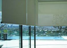 cedar vertical blinds sun stop blinds brisbane 07 3299 3055