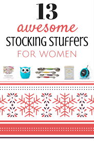 women stocking stuffers awesome stocking stuffers for women simple recipes diy tutorials