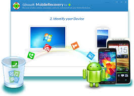 recover from android gihosoft free android data recovery review get your data back