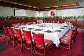 Chicago Restaurants With Private Dining Rooms Chicago Cut Steakhouseprivate Dining Chicago Cut Steakhouse