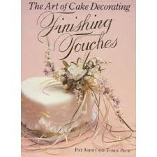 Cake Decorating Books Online 128 Best Cake Decorating Books Images On Pinterest Cake