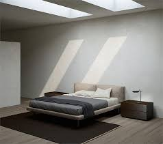 Www Bedroom Designs 10 Modern Bed Designs