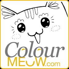 site map ozzi cat australian national cat magazine u0026 cat