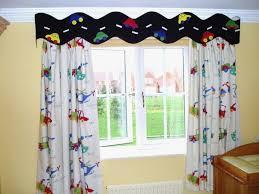 rideaux chambre d enfants formel beauteous rideau chambre d enfant vos idées de design d