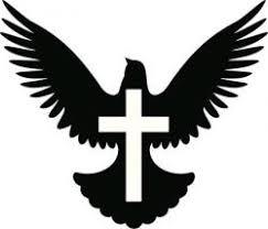 cross tattoos lovetoknow