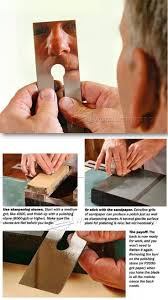 best 25 chisel sharpening ideas on pinterest woodworking jigs