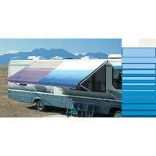 A E Rv Awning Fabric 170 Best Rv Awnings Images On Pinterest Consideration Factors