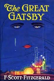 the great gatsby the great gatsby wikipedia