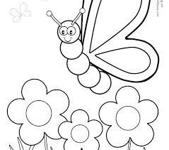 coloring pages pre k pre k coloring pages gerin