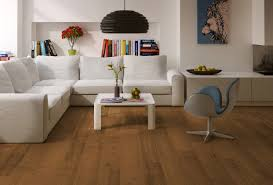 Walnut Effect Laminate Flooring Wooden Flooring Living Room Thesouvlakihouse Com