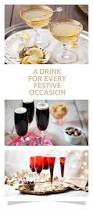 74 best new year u0027s eve party tesco images on pinterest