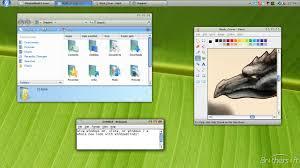 download free windowblinds windowblinds 6 2 download