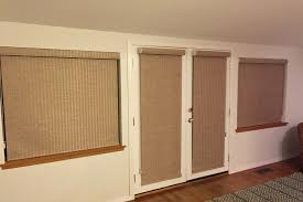 Budget Blinds Roller Shades Budget Blinds Port Orchard Wa Custom Window Coverings Shutters