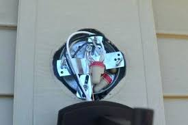 outdoor electrical box for light light fixture box electrical box with wiring light fixture
