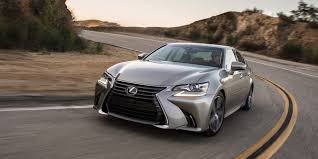 lexus enform remote issues 2016 lexus gs 200t review