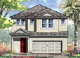 juniper a new home floor plan at bexley avenue by homes by westbay