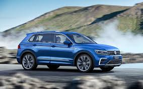 volkswagen tiguan 2016 here is the 2016 volkswagen tiguan 3 8