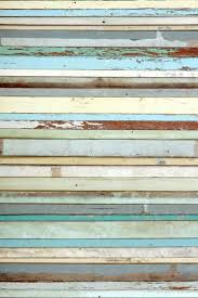 Faux Wood Wallpaper by 10 Best Drivved Images On Pinterest New England Wood Wallpaper