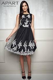 apart fashion http www apart fashion de bekleidung abendmode 54565 tullkleid