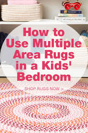 Area Rugs For Boys Room Bedroom Rugs Best Home Design Ideas Stylesyllabus Us