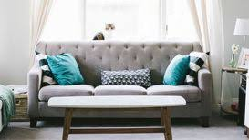 Upholstery Wenatchee Building Care Company Home Building Care Company