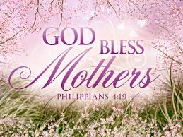 mothers day quotes u0026 sayings mothers day picture quotes