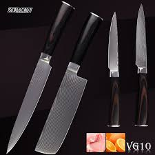 Wood Carving Kitchen Knife by Online Buy Wholesale Japanese Wood Carving From China Japanese