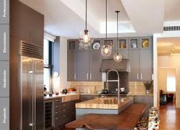 houzz kitchens with islands 8 island bench lighting island bench lighting houzz throughout