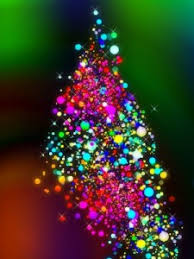 o fallon christmas lights o fallon wentzville st charles and st peters holiday events o