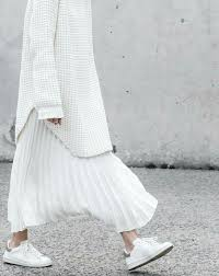 best 25 white clothing ideas on white stuff clothing