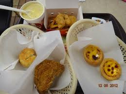 cuisine pr駑ont馥 december 6 kfc 劉鳳蝶ㄉ部落格 隨意窩xuite日誌