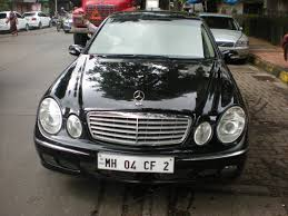 mercedes used vehicles used cars dealer in mumbai car craze second car
