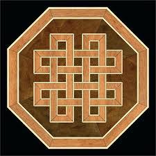 floor designs hardwood floor medallions wood floor designs inlays borders wood