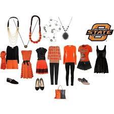 Oklahoma travel outfits images Best 25 university outfit ideas university fashion jpg