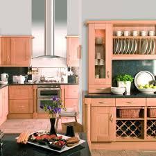 best 25 cabinet doors online ideas on pinterest cabinet doors