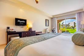 luxury accommodations royalton punta cana