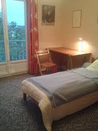 chambre dijon chambres à louer dijon 12 offres location de chambres à dijon