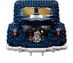 lego volkswagen beetle 10187 volkswagen coccinelle 6 1457548957 1000x0 jpg