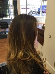 Vanity Salon Monterey Hair By Kimberlee Yelp