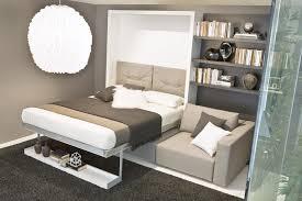 Desk Converts To Bed Bedroom Stylish Murphy Bed Denver For Inspiring Bed Design Ideas