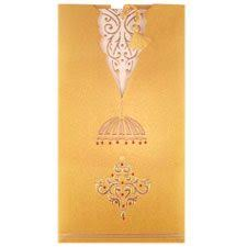 South Indian Wedding Invitation Cards Designs Indian Wedding Cards Scrolls Invitations Wedding Invitation