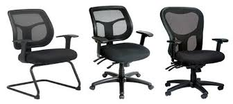 Office Furniture Stores In Houston by What U0027s The Best Office Chair For 300 Or Less Quora