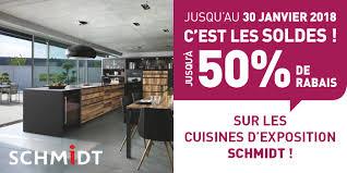 solde cuisine schmidt cuisine expo solde gallery of cuisine solde lgant cuisine d