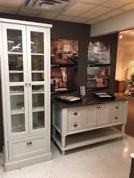 kitchen u0026 bath lumber