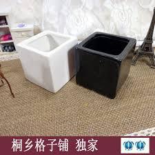 Cheap Small Flower Pots - cheap mini flower pot crafts find mini flower pot crafts deals on